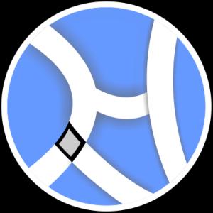 sarvatmak-logo